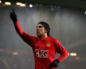 13_man_tevez_reuters