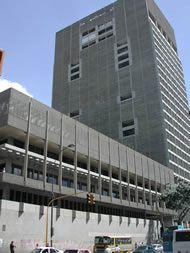 Banco_Central_Venezuela