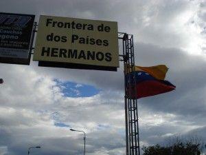 Frontera_Colombia___venezuela