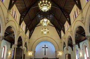 Iglesia_Protestante_Chile