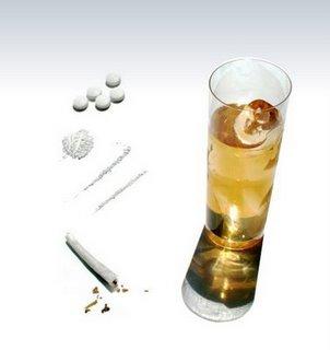 Legalizacion Drogas