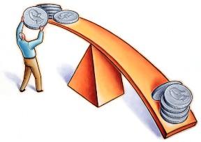 Política Monetaria de Colombia