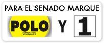 SenadoMarque