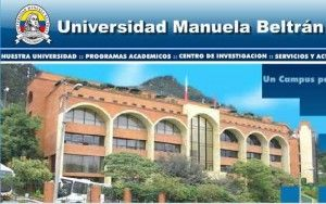 UNIVERSIDAD_MANUELA_BELTRAN