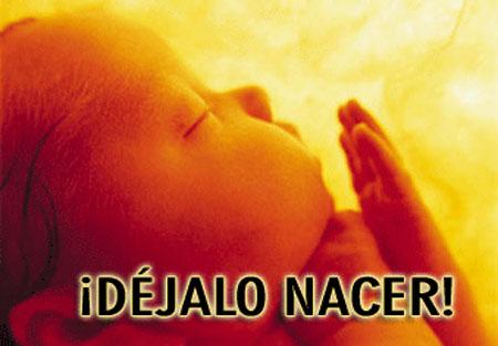 leyes sobre el aborto:
