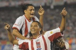atletico_junior_campeon
