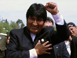 bolivia_nacionalizacion