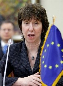 catherine_ashton
