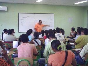 centro_educacion_superior