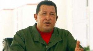 chavez guerra-colombia-venezuela