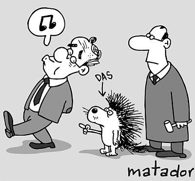 Chuzadas Uribe