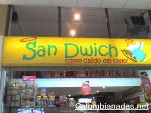 colombianada-san-dwich
