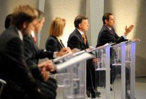 debate_presidencial