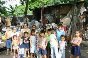 desplazamiento-colombia