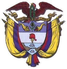 escudo_colombia