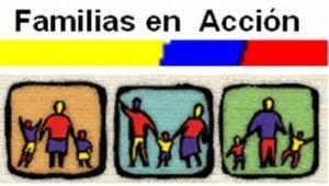familias-accion