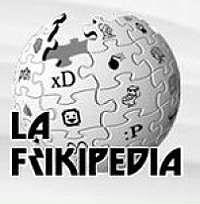 frikipedia