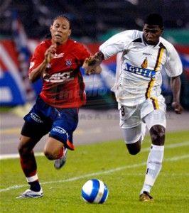 futbol-colombiano