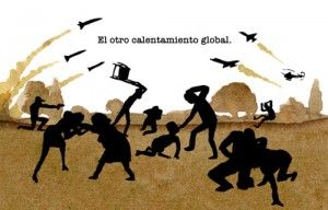 guerra-violencia