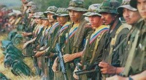 guerrilla-farc8