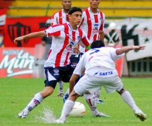junior_torneo_apertura