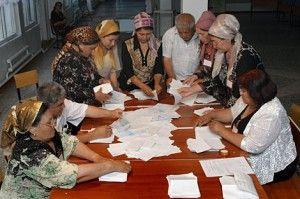 kirguizistan_constitucion_republica_parlamentaria
