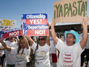 ley_inmigracion_arizona