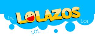 lolazos