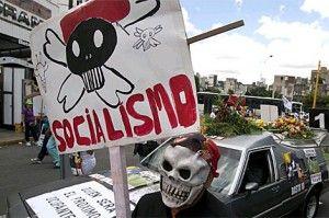 manifestacion_oposicion_venezuela