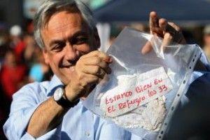 mineros_chile
