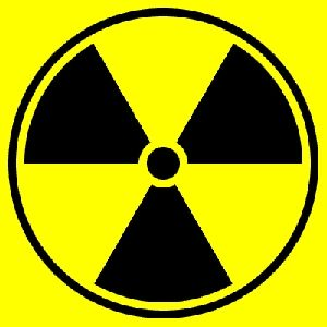 CCTV Nuclear-waste_69