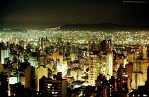 sao-paulo-de-noche