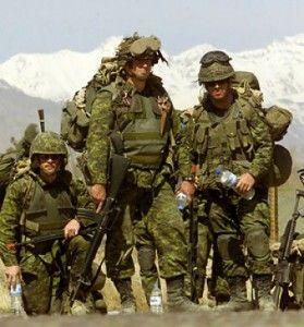 servicio-militar-colombia