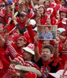 tailandia_conflicto
