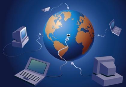 tecnologia e informacion